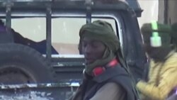 Ugaidi wa Boko Haram sehemu ya pili