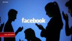 Việt Nam bác báo cáo 'kiểm duyệt, trấn áp' qua Facebook, YouTube