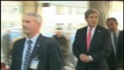 دبيرکل ناتو انتظار دارد کابل پیمان امنیتی را امضا کند