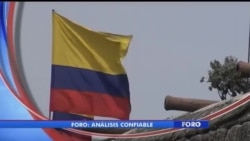 Foro Interamericano