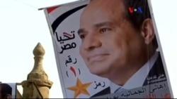 Mısır'da Sisi'yi Ciddi Sorunlar Bekliyor