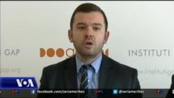 Kosovë, në prag të zgjedhjeve komunale të 22 tetorit