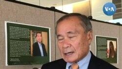 VNCH không thể đi theo con đường độc tài như Hàn Quốc hay Đài Loan