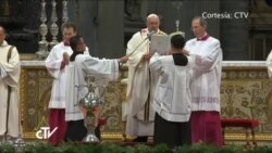 Vaticano responde ante comité de la ONU contra la tortura