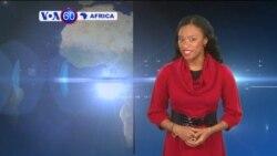 VOA60 AFRICA - FEBRUARY 13, 2015