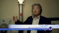تمرین های اضطراری ژاپن به منظور مقابله حمله موشکی احتمالی کره شمالی