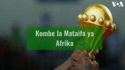 AFCON 2019 MISRI : Muhtasari wa mechi zilizochezwa
