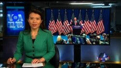 VOA卫视(2016年5月10日 第一小时节目)