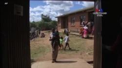 ԲԱՐԻ ԼՈՒՅՍ. Արամ Ավետիսյան՝ մալարիա հիվանդության և դրա դեմ պատվաստանյութի մասին