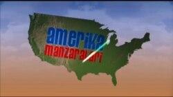 Amerika hayotidan: ovoz berish - uzviy huquq