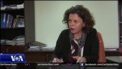 Mangësitë në transparencën e gjykatave në Shqipëri