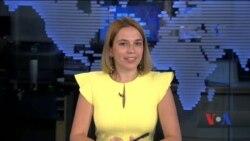 Час-Тайм. Чому в Женеві не згадали Україну? – пряме включення