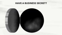 Explainer Industrial Espionage