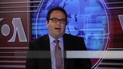 محمدمنظرپور: تمرکز مخالفان توافق با ایران بر تغییر فضای کنگره در زمان بازبینی آن است