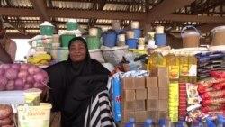 Contrefaçon et contrebande, une affaire de gros sous au Cameroun