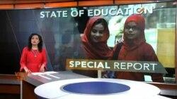 پاکستان کی تعلیمی بدحالی اور فرضی اسکول
