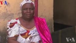 Levados pelo Boko Haram