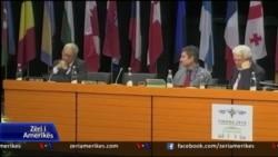 Sidat e Natos, komentojnë analistët