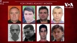 Насильство проти жінок та дівчат є найбільш поширеним і спустошливим порушенням прав людини у світі - заява ООН. Відео