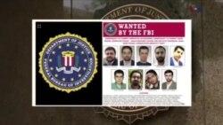 باج خواهی، هدف هکرهای جمهوری اسلامی ایران