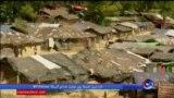 هشدار مدافعان حقوق بشر: استان راخین هنوز برای آوارگان روهینگیایی امن نیست