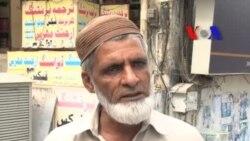 اسلام آباد میں سکیورٹی سخت، عوام مشکلات کا شکار
