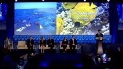 VOA卫视(2014年6月18日 第一小时节目)