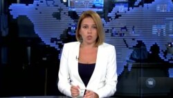Кіберзброя США проти Росії на поготові. Відео