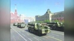 США розповіли, що зможе зробити російський С-300 в Ірані. Відео