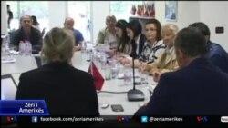 Mungesë transparence nga autoritetet në Shqipëri
