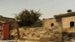 2012-07-31 粵語新聞: 敘利亞反對派﹕許多地區戰鬥仍在繼續