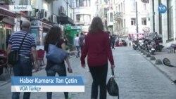 İstanbullular YSK'nın Gerekçeli Kararıyla İlgili Ne Düşünüyor?