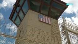 Коронавирус в американских тюрьмах: чего ожидать?