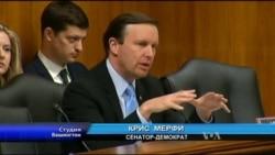 Студия Вашингтон: США потрібні українці-учасники програми Work and Travel
