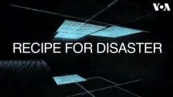 «Английский за минуту»: recipe for disaster