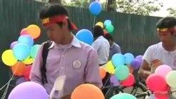 VN dẫn đầu trong việc bênh vực quyền của người đồng tính