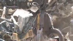 Рециклирање на металите