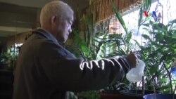 Mùa đông khắc nghiệt cho người nghèo tại Chicago