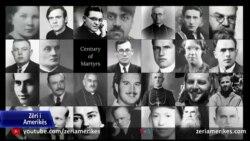 """""""Shekulli i Martirëve"""", një ekspozitë kundër diktaturave"""