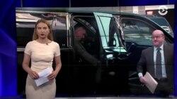 Новые поворот российского расследования – почему Майк Флинн, уже признавший вину, вновь оказался в суде