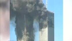 Годишнина од нападите на 11-ти септември