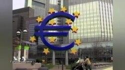 Transparency International исследовала коррупцию в ЕС