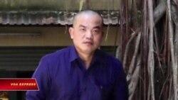 Hà Nội xét xử người Việt từng bị Mỹ trục xuất