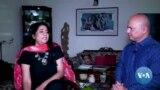 হ্যালো আমেরিকা পর্ব ৪৮২ - অংকন শিল্পী রোকেয়া সুলতানা, রোবট রান্নাঘর