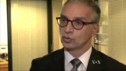 Svilanović: Srbija se kvalifikovala za pomoć EU