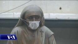 Kosovë, shqetësim për ndotjen e lartë të ajrit