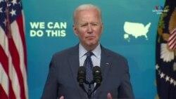 «Պատվաստվիր և վայելիր գարեջուր». ԱՄՆ նախագահ Ջո Բայդենը մինչև հուլիսի 4-ը նոր նպատակ է դրել հասնել չափահասների առնվազն 70%-ի պատվաստմանը