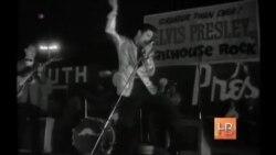 Элвису – 80