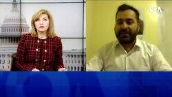 Bəxtiyar Hacıyev: Bu parlament legitim parlament ola bilməz