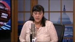 ریڈیو آن ٹی وی January 28, 2016